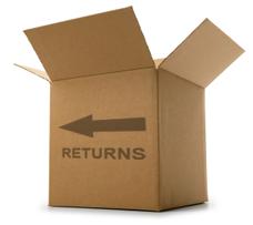 returns-jpg