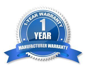 12mth-warranty