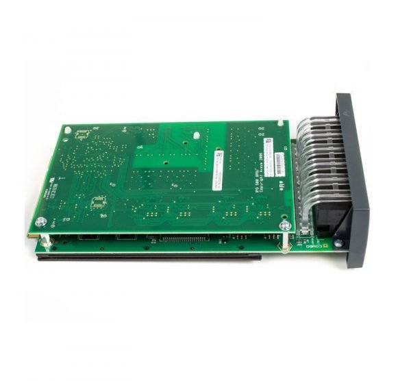 avaya-ds-1-6-card-700475021