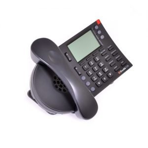 Shoretel 230 IP