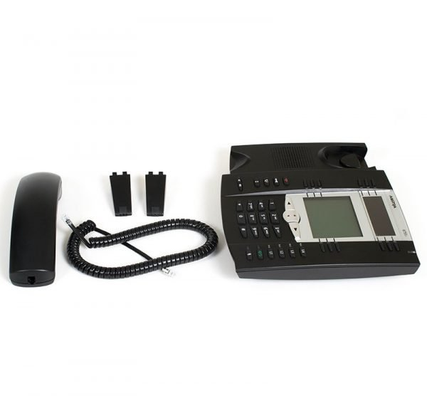 AASTRA 6755I IP TELEPHONE