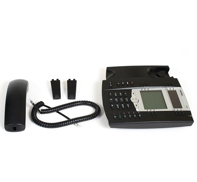 Free UK P/&P Aastra 55i//6755i IP Phone Telephone Inc VAT /& Warranty