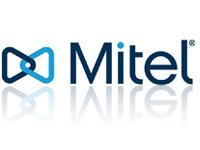 Mitel Cordless Headset & Accessories Module