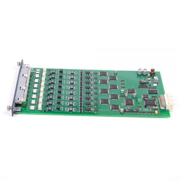 Avaya_MM711_Analog_700315575-MODULE