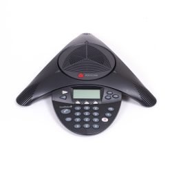 Polycom SoundStation2 Non Expandable