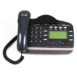Versatility FeaturePhone