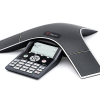 Polycom IP 7000 Conference Phone New