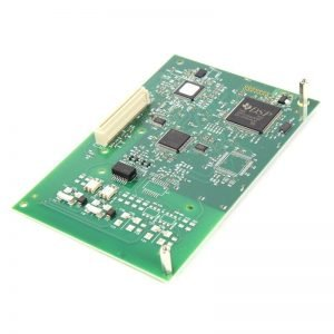 Avaya IP500 PRI ISDN30 Card