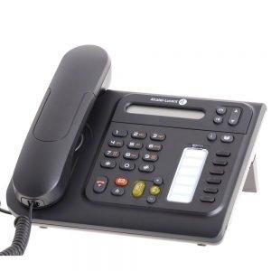 Alcatel 4019