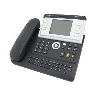 Alcatel 4068