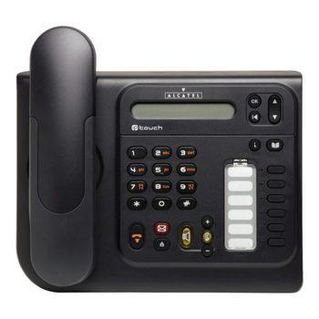 Alcatel 4018