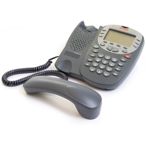 Avaya 4610 Refurbished