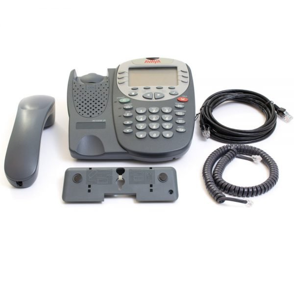 Avaya 4610 Refurbished IP