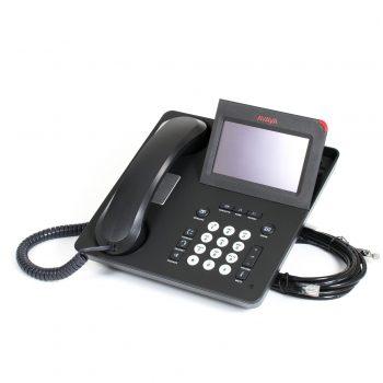 Avaya 9641G phone