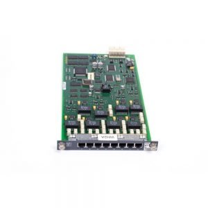 Avaya MM720 BRI ACM Media Module