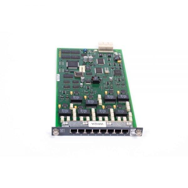Avaya MM720 BRI ACM Media Module
