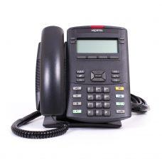 Nortel 1220 Phone