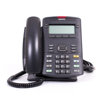 Nortel 1220 Phone