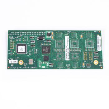 Avaya IP400 VCM4 Card