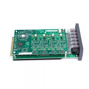 Avaya IP500 ATM4 Combo Card V2