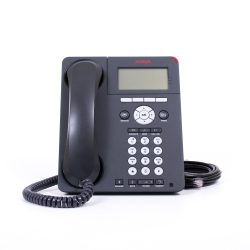 Avaya 9620 IP Phone looks NEW refurbished grade A