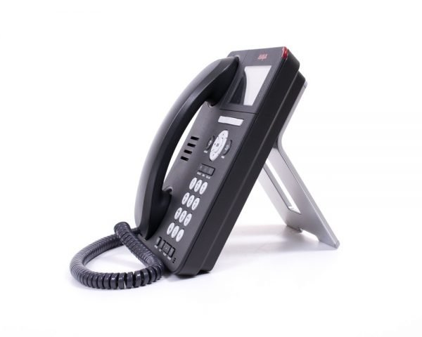 Avaya 9620 IP Telephone