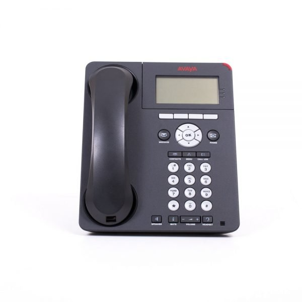 Avaya 9620 IP Telephone looks NEW
