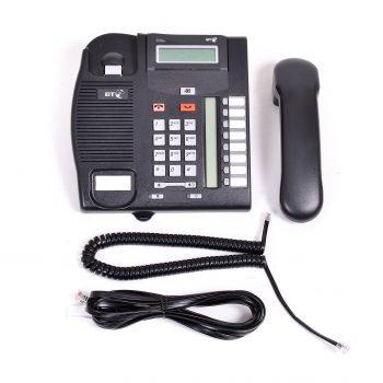 Nortel T7208 Digital Phone