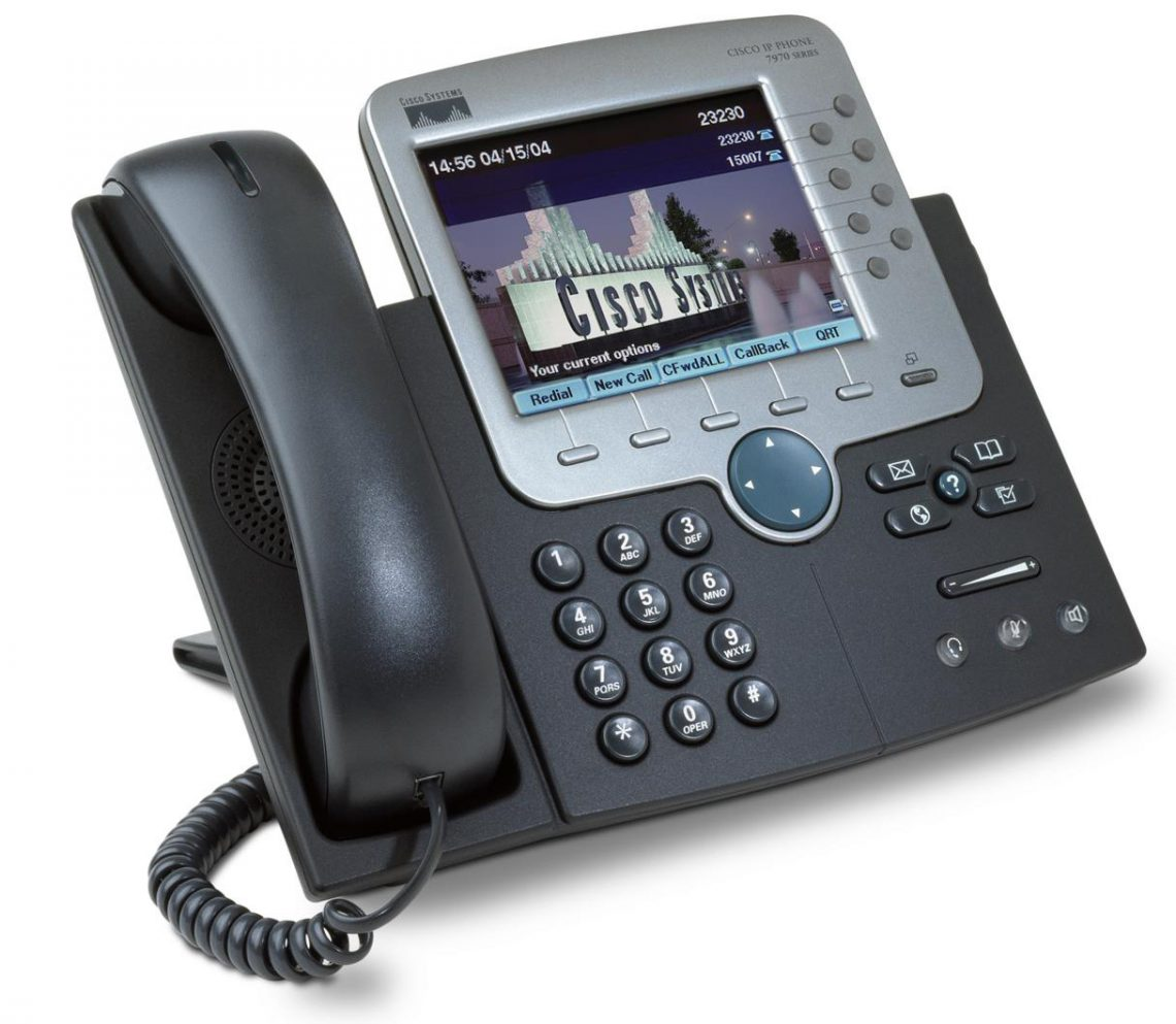phone systems for small business reviews