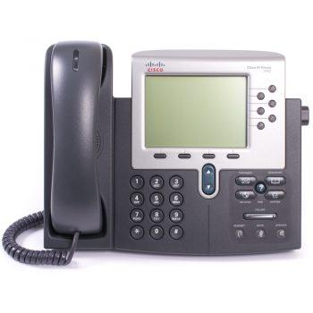 Cisco 7962