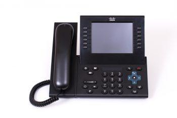 Cisco 9971