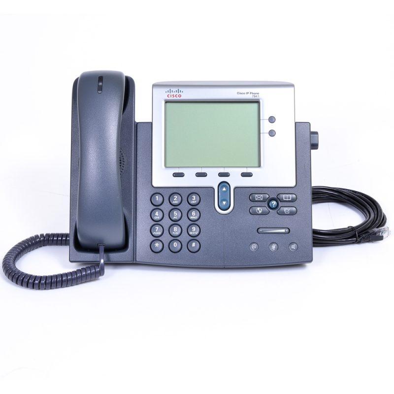 Cisco 7941G