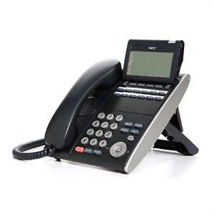 NEC DTL-12D-1P Digital Phone