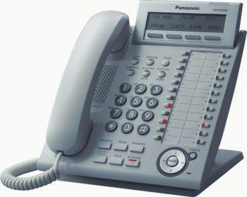 Panasonic KX DT333
