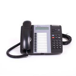 Mitel 5312 Telephone ip phone