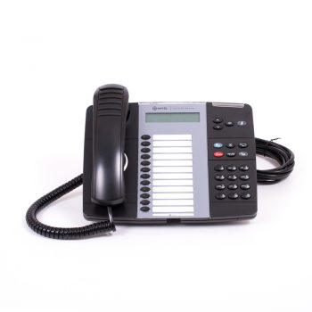 Mitel 5312 Telephone ip phone