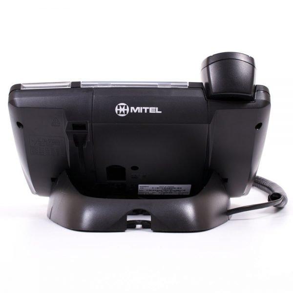 Mitel 5312 Telephone