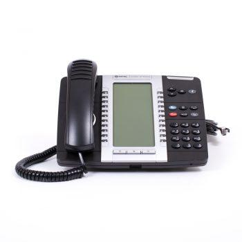 Mitel 5340 Phone refurbished looks NEW