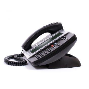 Mitel 5340e IP Phone
