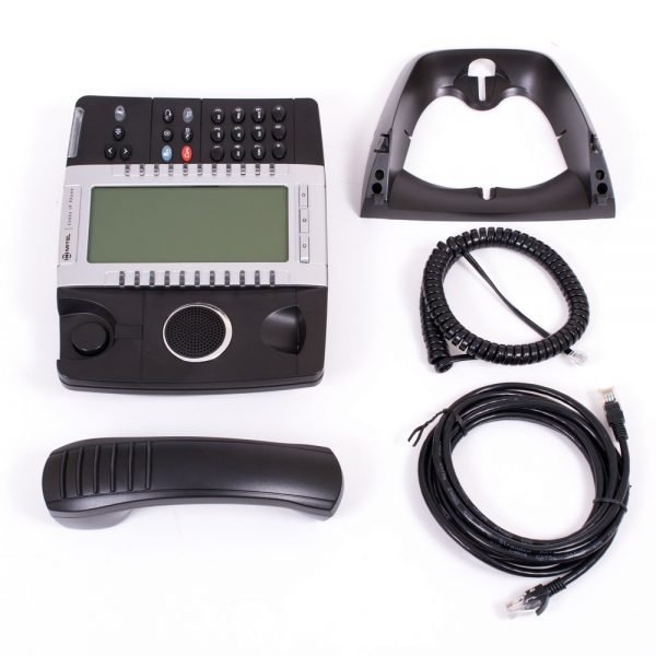 Mitel 5340e IP Phone Parts