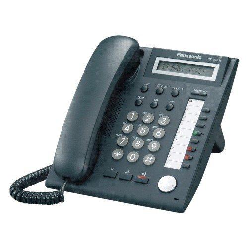 Panasonic KX-DT321 UK-B