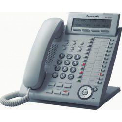 Panasonic KX-DT333 UK