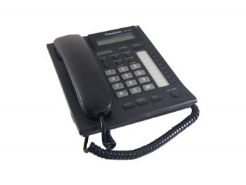Panasonic KX-T7668