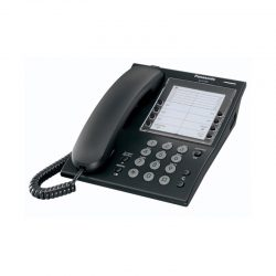 Panasonic KX-T7750