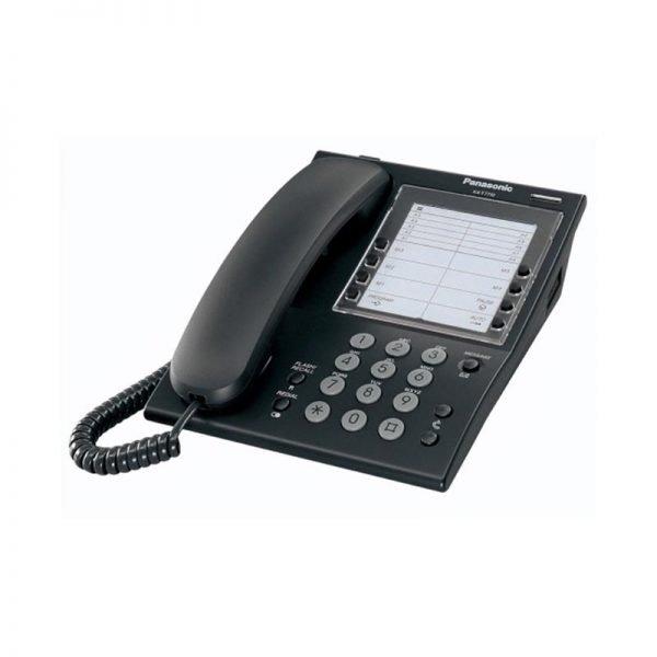 Panasonic KX T7710