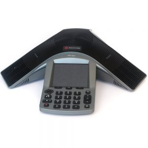 Polycom CX 3000