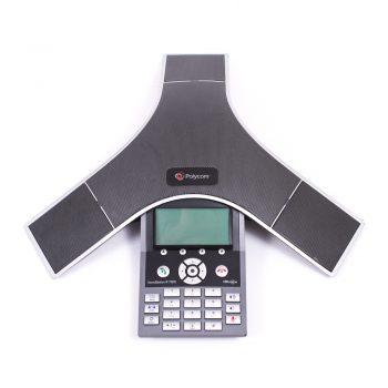 Polycom IP 7000 Conference Phone