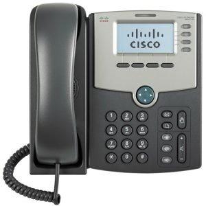 Cisco SPA514G