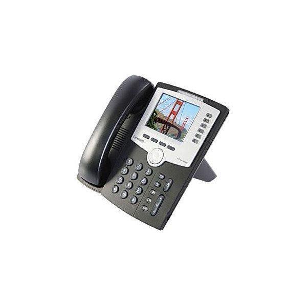 Cisco SPA962