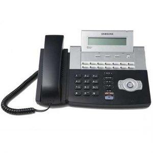 Samsung ITP-5114D IP Phone
